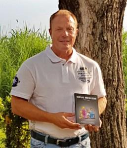 Baumeister Buch Tipp. Das Generationsbuch