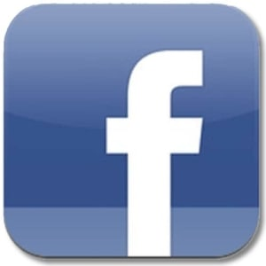 Medium Marion, Facebook Fanpage