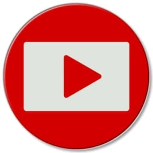 Andreas Baumeister, Neue Medizin, Youtube Channel